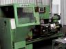 Tokarka FAT TUR 560 MN CNC Fagor 800T